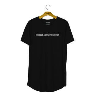 Camiseta_Frase_Peito_Preta_459