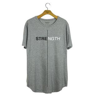 Camiseta_Strength_Cinza_908