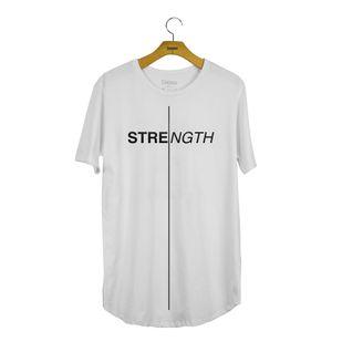 Camiseta_Strength_Branca_81
