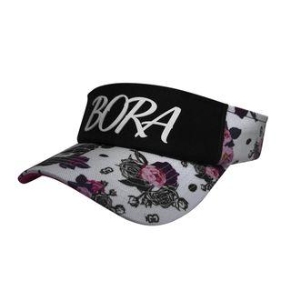 Viseira_Bora_Rosas_557