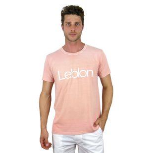 Camiseta_Leblon_664