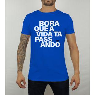 Camiseta_Bora_Azul_Royal_466