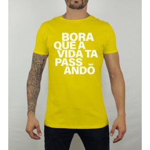 Camiseta_Bora_Amarelo_502