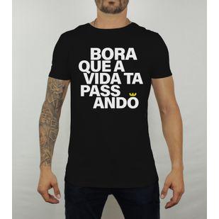Camiseta_Bora_Preta_762