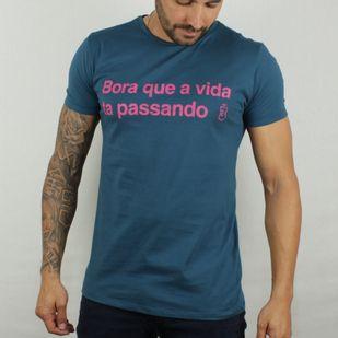 Camiseta_Frase_Bora_AzulRosa_403