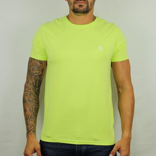 Camiseta_Basica_Verde_Limao_898