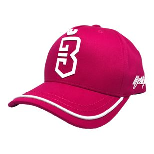 Bone_Trucker_Lifestyle_Pink_Lo_824