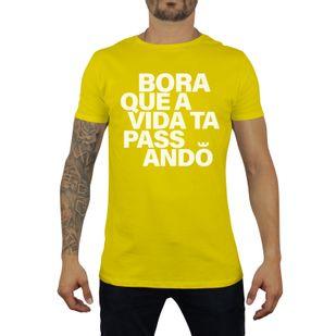 Camiseta_Bora_Amarelo_295