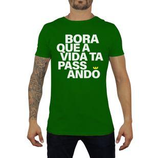 Camiseta_Bora_Verde_769