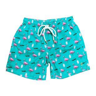 Swim_Short_Flamingo_Verde_614