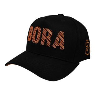Bone_Trucker_Bora_Textura_Pret_431