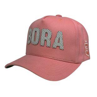 Bone_Trucker_Bora_Textura_Rosa_779