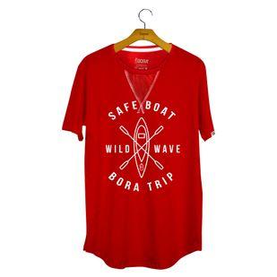 Camiseta_Safe_Boat_Vermelha_461