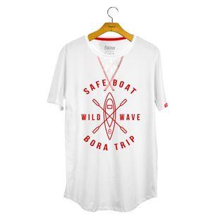 Camiseta_Safe_Boat_Branca_22