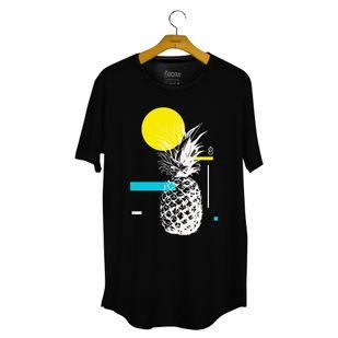 Camiseta_Abacaxi_Preta_Masculi_21