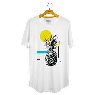 Camiseta_Abacaxi_Branca_Mascul_418