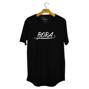 Camiseta_Bora_Surf_Preta_Mascu_343