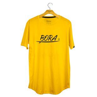 Camiseta_Bora_Surf_Amarela_Mas_5