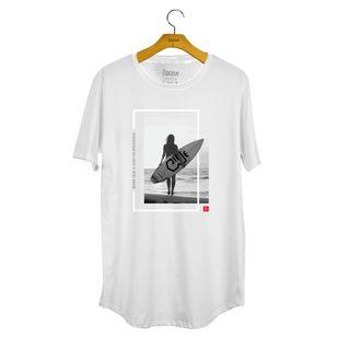 Camiseta_Surf_Girl_Branca_Masc_749