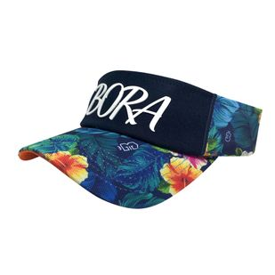 Viseira_Bora_Floral_Azul_766