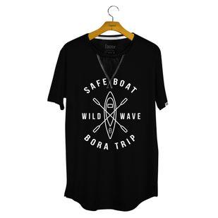 Camiseta_Safe_Boat_Preta_261