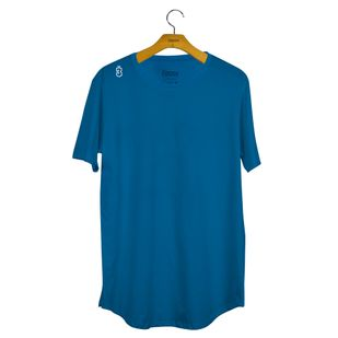 Camiseta_Summer_Paradise_Azul_126