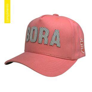 Bone_Trucker_Bora_Textura_Rosa_470
