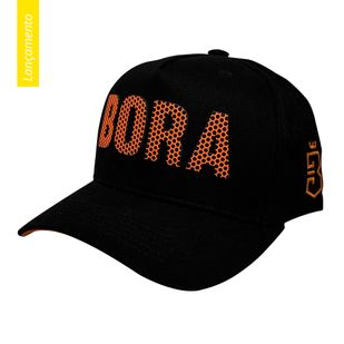 Bone_Trucker_Bora_Textura_Pret_881