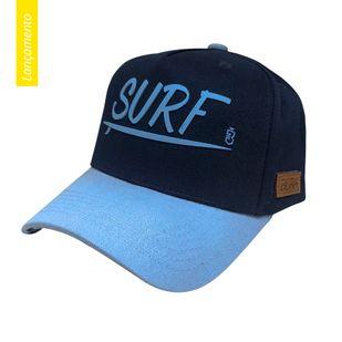 Bone_Trucker_Surf_Azul_89