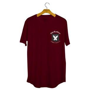 Camiseta_Bolso_Ride_The_Waves__716