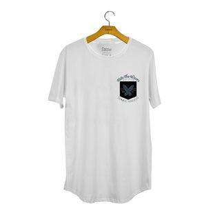Camiseta_Bolso_Ride_The_Waves__380