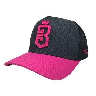 Bone_Trucker_Logo_Bold_Pink_441