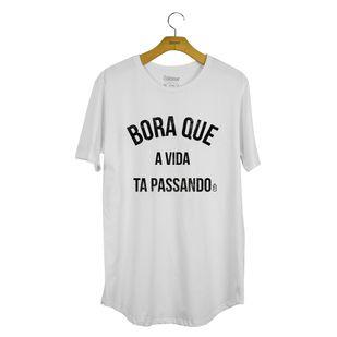 Camiseta_Frase_Arco_Branca_249