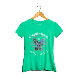 Camiseta_Ride_The_Waves_Verde__821