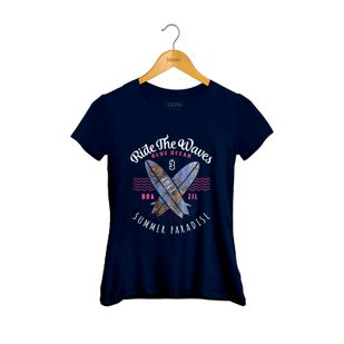 Camiseta_Ride_The_Waves_Marinh_201