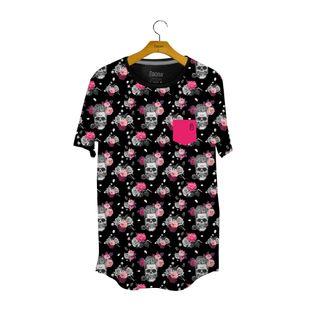 Camiseta_Caveira_Full_Print_Pr_281