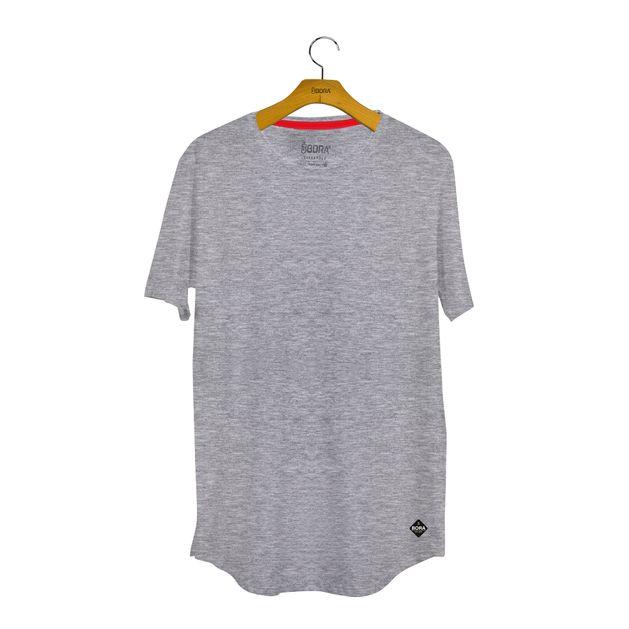 Camiseta_Bora_Falhado_Cinza_62
