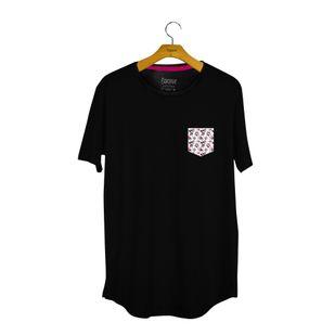 Camiseta_Caveira_Bolso_Preta_77