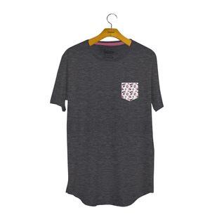 Camiseta_Caveira_Bolso_Cinza_685