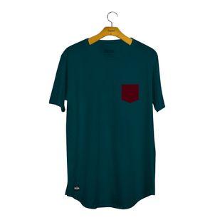 Camiseta_Bolso_Petroleo_911