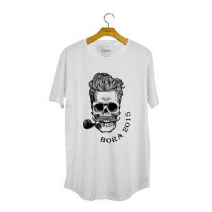 Camiseta_Caveira_Branca_Mascul_519