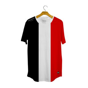 Camiseta_Bora_Bandeira_Vermelh_466