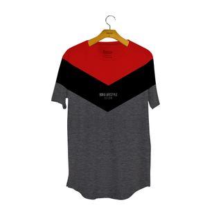 Camiseta_Recorte_V_Cinza_559