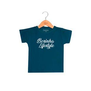 Camiseta_Borinha_Infantil_Petr_720