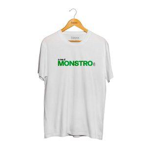 Camiseta_O_Pai_E_Monstro_Branc_614