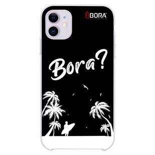 Capinha_Preta__Bora_Coqueiros__324