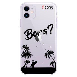 Capinha_Transparente__Bora_Coq_425