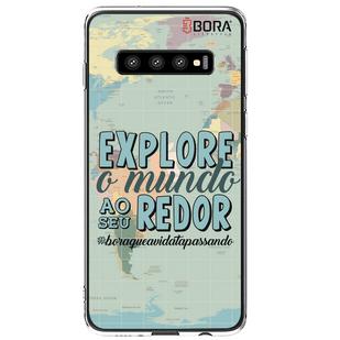 Capinha__Explore_O_Mundo__Sams_320