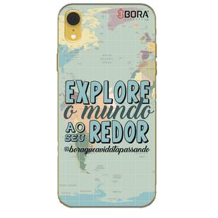 Capinha__Explore_O_Mundo__iPho_269
