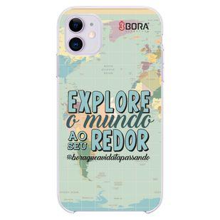 Capinha__Explore_O_Mundo__iPho_371